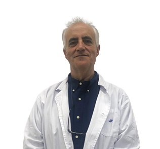 Dr.-Afonso-Ruano