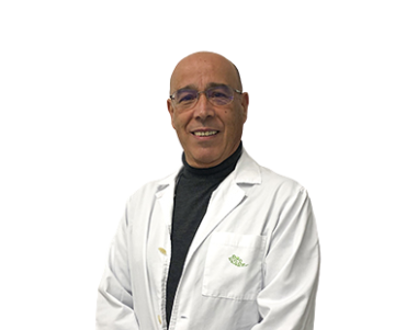 Dr.-Horácio-Correia