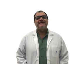 Dr.-Miguel-Bento