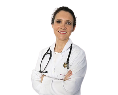 Dra_Dina_Medicina Interna