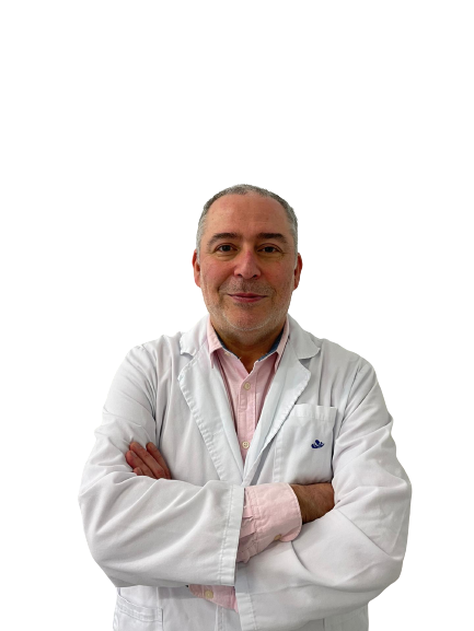 Dr_António_Andrade