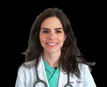 Joana-Freire