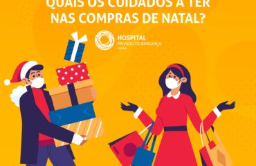 COVID-19: Conheça os cuidados que deve ter na ida às compras