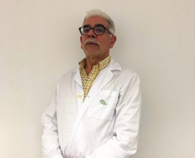 Flaviano Gomes