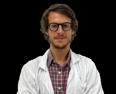 Dr._Pedro_Martins