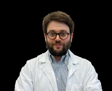 Dr_Carlos_Rodrigues