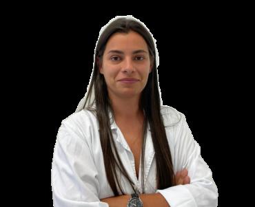 Dr Susana Rosa